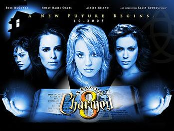 Зачарованные/Charmed Charmed_Photo_8Season_12